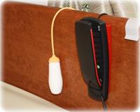 居室緊急ボタン・通話機